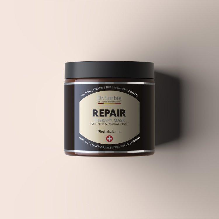 REPAIR MASK.jpg