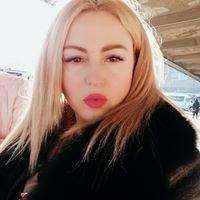 Светлана Семшова