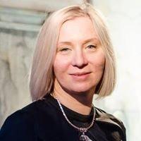 Margarita Trubnikova