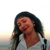 Larisa Zavgorodneva