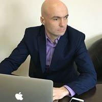 Александр Мирошниченко