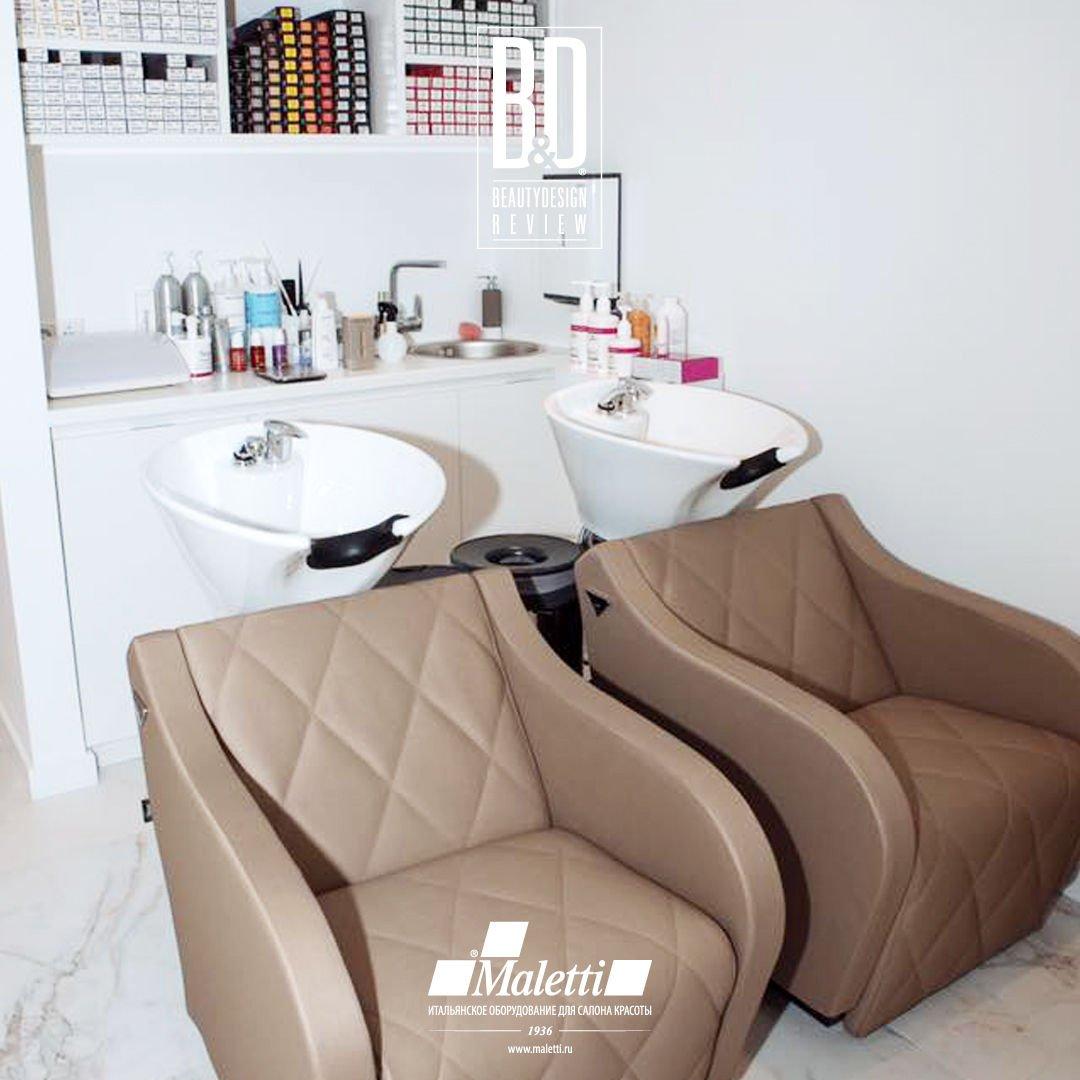 bd-salons beauty 04.jpg