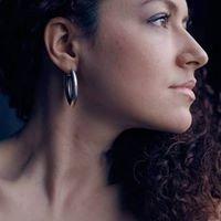 Marina Vladic
