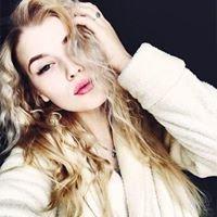 Darya Nesterova