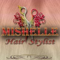 Mishalle_HairStylist