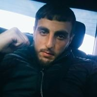 Vahag Babajanyan