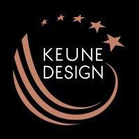 Международная Академия KEUNE DESIGN