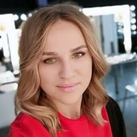 Татьяна Нейковская