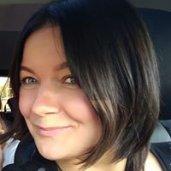 Maria Yurova