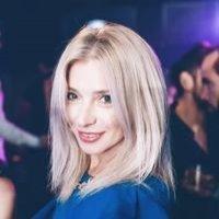 Ирина Николенко
