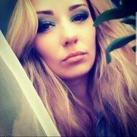 Anastasiia Sergeevna