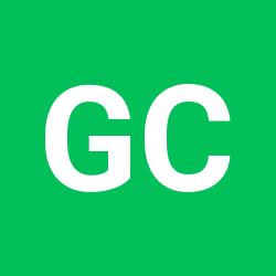 GRANUAL Club