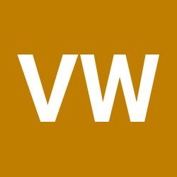 Vita Wolf