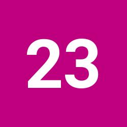 23 32