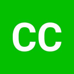 Colen Cancer