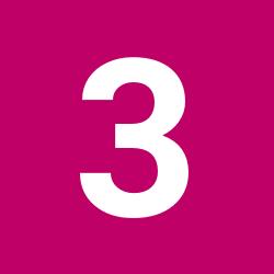 3,14nochet