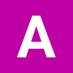 Алина89