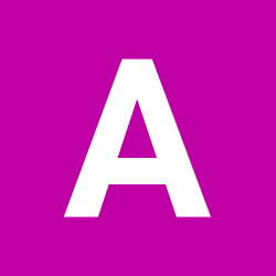 АнастасияЯ