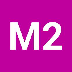 Маргарита 27