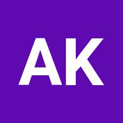 Ангелина KF