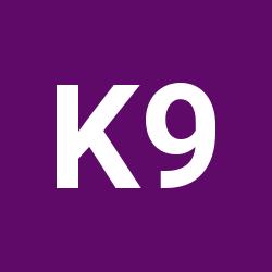 Katerina 999