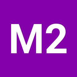 Maryna 23