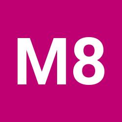 мария 84
