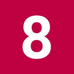 8Anna8