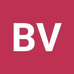 Виктория VV