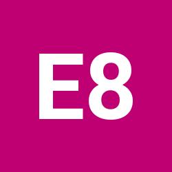 екатерина 88