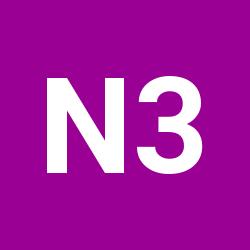 nfs 3777