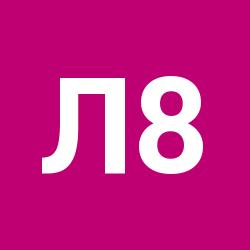 Любашка 88