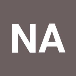 Natali ABC