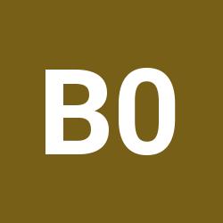 barbara 05