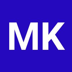 Mll Kerr