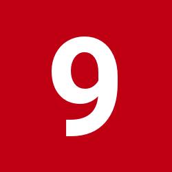 9598852hudozhnikova