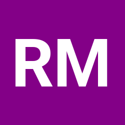 Roman M