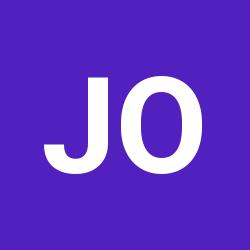 Joe Ocean