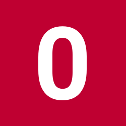 00000