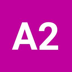 Анастасия 22