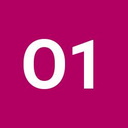 Oxana 123