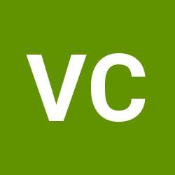 VR ctudia