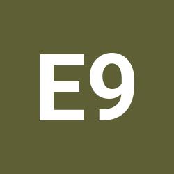 Estel 9263081166